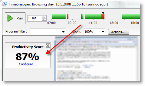 Ts-daybrowser-productivity-score2.png