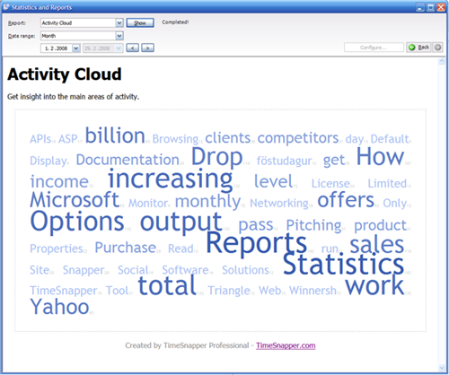 Ts-reports-activity-cloud.png